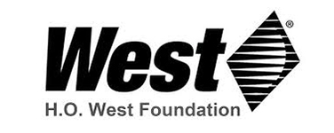 HO West _Website