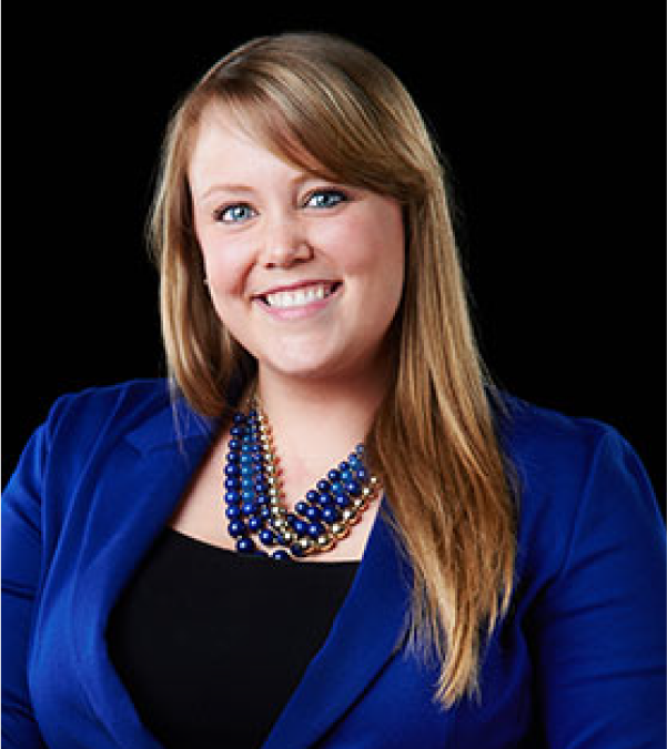<strong>Heather Cummings Connors</strong><br /> Board Member, Marketing & Fundraising