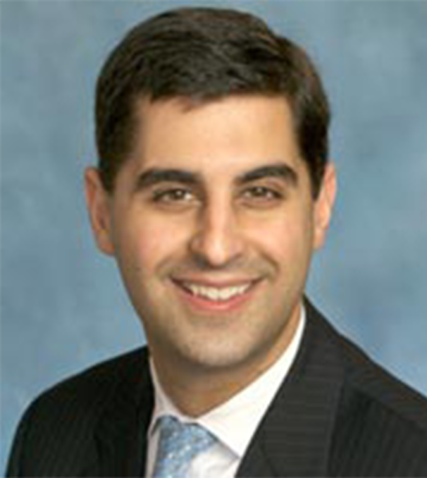 <strong>Steven Shoumer</strong>Board Member,Attorney