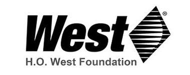 HO West _Website