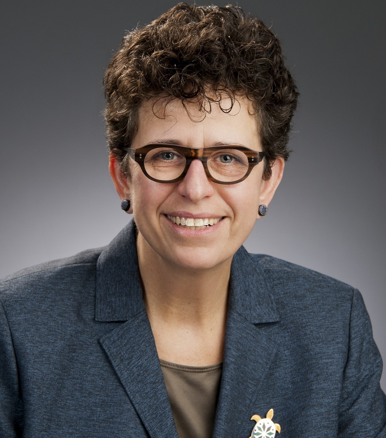 <strong>Anne Kazak,Ph.D., ABPP</strong>Board Member