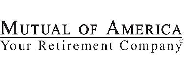 Mutual of America_web