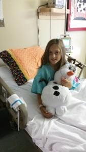 Lutheran Hospital_Rachel Vereke