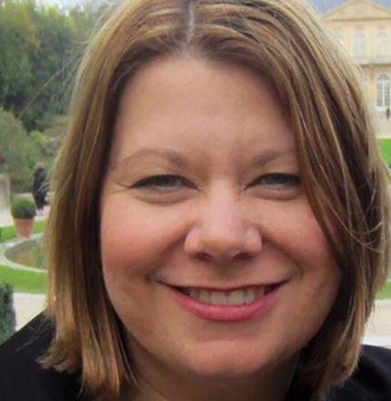 <strong>Julia Bannon</strong> Board Member
